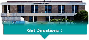 Get Directions to Garfield Medical Center